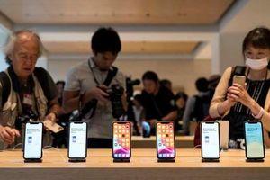 Đây là nguyên nhân khiến nhiều người không mặn mà iPhone 11