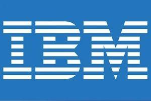 IBM ngỏ ý hợp tác với Facebook phát triển tiền điện tử