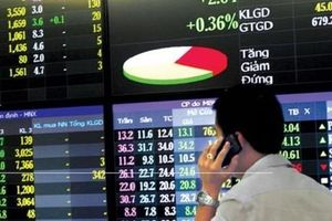 Thị trường chứng khoán Việt Nam vẫn chưa được FTSE Russell nâng hạng