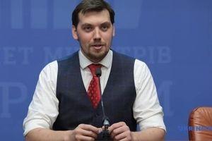 Chính phủ Ukraine phê chuẩn dự thảo luật đất đai, cho phép tịch thu đất do người Nga sở hữu