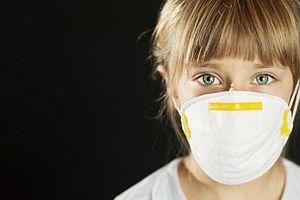 Ô nhiễm không khí ảnh hưởng sức khỏe tâm thần trẻ em