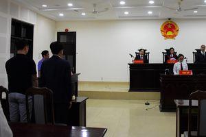 Đà Nẵng: Chính quyền thua kiện trong vụ án hủy kết quả đấu giá đất đầy bất bình