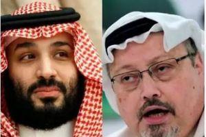 Thái tử Ả rập Xê út 'chịu trách nhiệm' vụ giết nhà báo