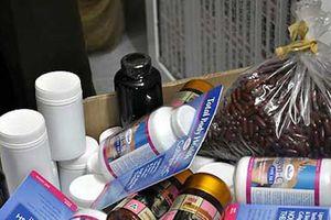 Bộ Y tế yêu cầu Facebook siết quảng cáo thực phẩm chức năng, dược phẩm