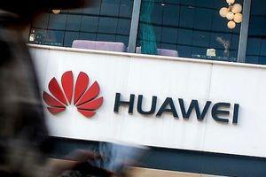 Mỹ chi 1 tỷ USD để loại hoàn toàn thiết bị Huawei?