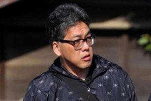 Tòa Nhật Bản xử phúc thẩm vụ bé Nhật Linh bị sát hại: Nghi phạm Yasumasa Shibuya thế nào tại tòa?