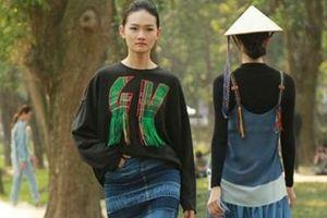 Thời trang Việt: Xu hướng tìm về những giá trị truyền thống