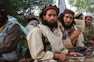 Haqqani: Nhân tố chi phối Afghanistan hậu NATO - kỳ 2