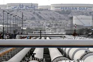 Iran kiểm tra an ninh mạng tại các cơ sở năng lượng chủ chốt