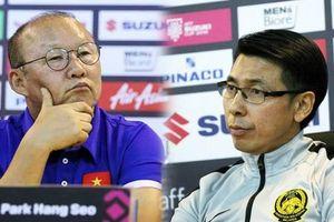 Báo chí Malaysia cảnh báo ông Tan 'coi chừng sập bẫy'