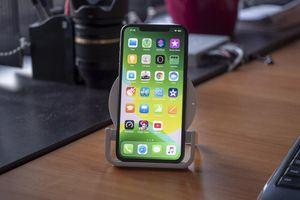 Test tốc độ sạc không dây của iPhone 11 Pro và 11 Pro Max: kết quả thật bất ngờ!
