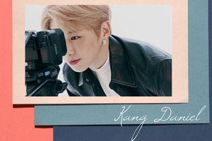 Kang Daniel và LM Entertainment: Chính thức chấm dứt cuộc chiến pháp lý!