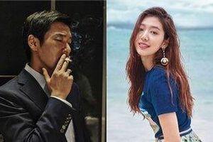Park Shin Hye tái xuất màn ảnh nhỏ trong phim của đạo diễn 'Huyền thoại biển xanh' cùng trai đẹp mới?