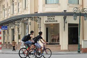 FTSE Russell: Việt Nam chưa được nâng hạng thị trường mới nổi