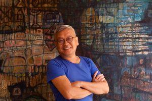 Nhà nghiên cứu Ngô Kim Khôi: Việt Nam là nơi tôi luôn muốn trở về