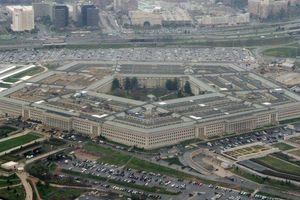 Mỹ công bố kế hoạch điều thêm quân tới Ả-rập Xê-út