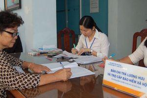 Truyền thông thúc đẩy sự phát triển bảo hiểm xã hội, bảo hiểm y tế
