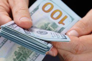 Kiều hối chảy mạnh tác động tích cực lên tỷ giá