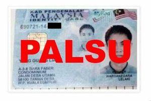 Sự nguy hại của tin tức giả gây căng thẳng sắc tộc tại Malaysia