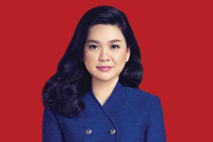 Công ty của bà Nguyễn Thanh Phượng bị phạt 85 triệu đồng