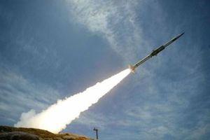 Mỹ giả lập đối phó với tên lửa hành trình siêu âm Kalibr