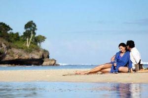 Khám phá quốc đảo thiên đường Fiji