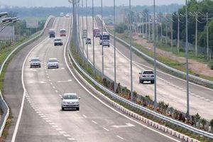Hủy đấu thầu quốc tế cao tốc Bắc - Nam: Bộ GTVT khẳng định sẽ không chỉ định nhà đầu tư