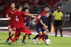 10 cầu thủ đắt giá nhất Đông Nam Á