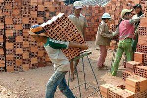 Sửa đổi Bộ luật Lao động: Mở rộng nhận diện với lao động chưa thành niên