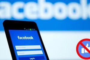 Công nghệ tuần qua: Người nổi tiếng kiếm tiền ra sao nếu Facebook tắt bộ đếm like
