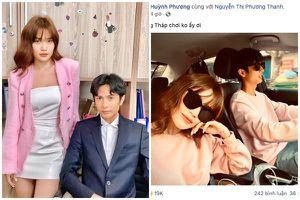 Sĩ Thanh - Huỳnh Phương đưa nhau về quê ra mắt, sắp làm đám cưới sau 3 tháng hẹn hò?