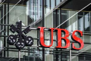 UBS: Đầu tư bền vững tăng trưởng nhanh tại khu vực châu Á