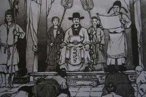 Hoàng đế có 4 vợ ngoại quốc, nhiều con làm vua nhất sử Việt