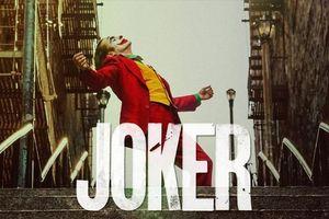 'Bỏ túi' danh sách phim sau để khỏi bỡ ngỡ khi ra rạp thưởng thức siêu phẩm 'Joker' (Phần 2)