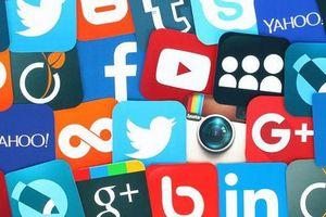 Thông tin xuyên tạc trên mạng xã hội: Mỗi người phải tự cẩn trọng