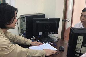 Sắp xử phúc thẩm vụ chủ đầu tư vở 'Tinh hoa Bắc Bộ' kiện đạo diễn Việt Tú