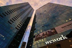 Trước khi thành 'cú lừa 47 tỷ USD', WeWork đã kiếm tiền ra sao?