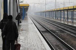 Kiev lên kế hoạch khôi phục tuyến vận tải đến bán đảo Crimea