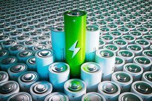 Tạo ra pin Li-CO2 có hiệu năng vượt trội, sạc-xả như pin Li-ion