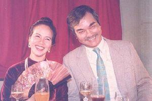 Chuyện ít biết về vợ và hai con trai NSND Thế Anh