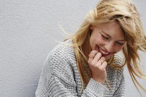 Lý do khiến phụ nữ độc thân lâu ngày là hạnh phúc nhất