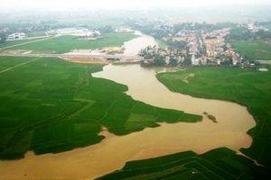 Châu thổ sông Hồng và những nét riêng của nông dân trong khu vực