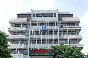 Dàn lãnh đạo Thường vụ Đảng ủy Tập đoàn Xăng dầu Việt Nam bị xem xét kỷ luật