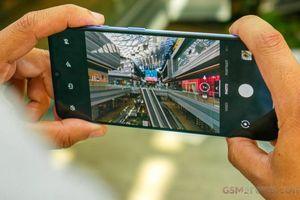 OnePlus 7T sẽ được cập nhật tính năng quay video chuyển động siêu chậm