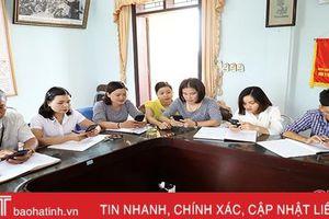 Hà Tĩnh tiếp tục dẫn đầu số người tham gia Cuộc thi tìm hiểu lịch sử Đảng