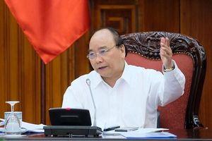 Vụ '21 lô đất đứng tên người Trung Quốc': Thủ tướng yêu cầu xử lý theo đúng pháp luật