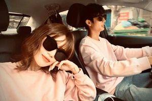 Huỳnh Phương 'thả thính' rủ Sĩ Thanh về quê anh ở Cao Lãnh, chuẩn bị cưới sớm