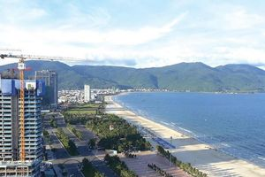 Vụ người Trung Quốc 'thâu tóm' đất ven biển Đà Nẵng: Thủ tướng yêu cầu làm đúng luật!