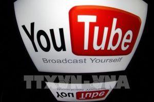 Hàn Quốc tăng kiểm soát thuế đối với các Youtubers