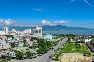 Vụ 21 lô đất ven biển Đà Nẵng đứng tên người nước ngoài, Thủ tướng yêu cầu xử lý theo đúng pháp luật